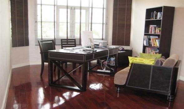 4 Bedrooms, 一戸建て, 売買物件, Soi On Nut 65, Lane 15 , 4 Bathrooms, Listing ID 4192, Lane 15 Khwaeng Prawet, Khet Prawet, Bangkok, Thailand, 10250,